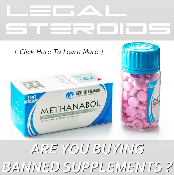 Buy Dianabol | Legal Dianabol Alternative | Muscle Labs USA